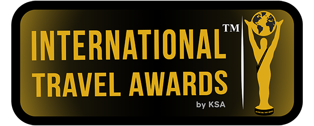International Travel Awards